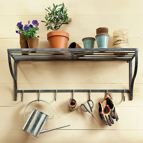 bdmetalpottingshelf