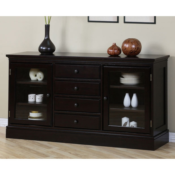 most pinned lals 4 pottery barn tucker buffet decor. Black Bedroom Furniture Sets. Home Design Ideas