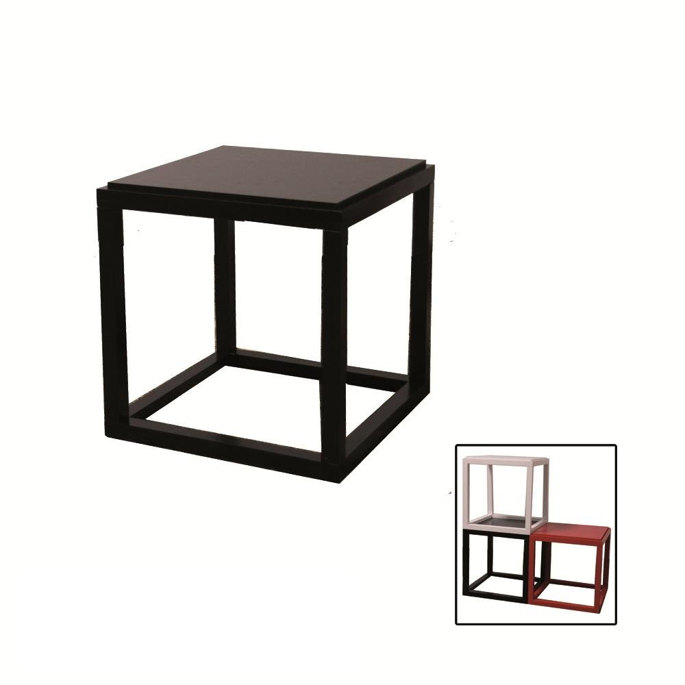Decor Look Alikes | Overstock Stackable Cube