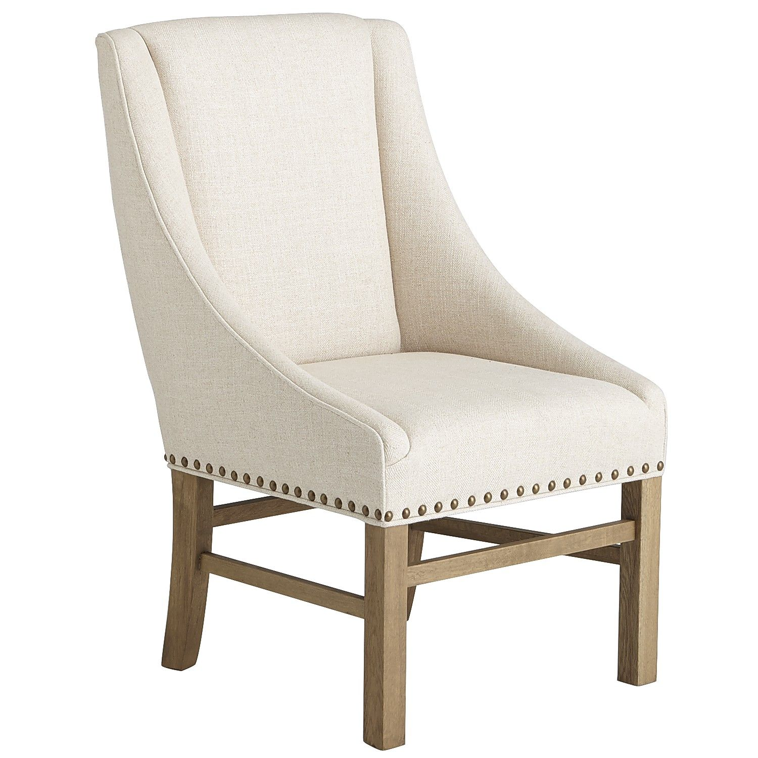 Decor Look Alikes | Pier 1 Miriam Dining Chair