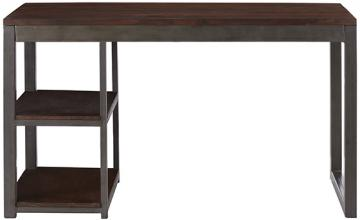 Restoration Hardware Fulton Desk  Decor Look Alikes. Ikea Malm Desk Review. Shabby Chic Desk Organizer. End Table Set Of 2. Bent Over A Desk. Amish Computer Desk. Storage Desk For Kids. Big Lots Coffee Table. Furniture Drawer Pulls Replacement