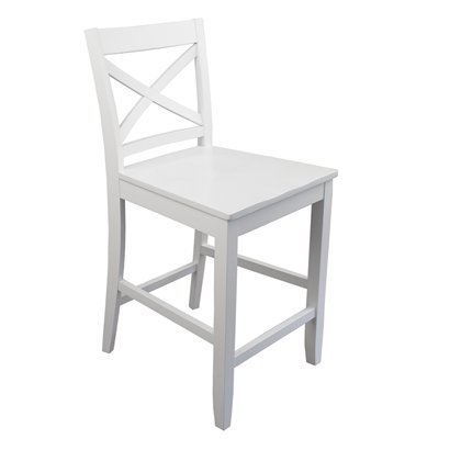 Decor Look Alikes | Target Threshold Carey Counter Stool