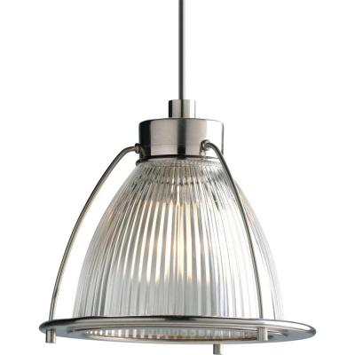 Decor Look Alikes | Home Depot Illuma-Flex 1-Light Pendant