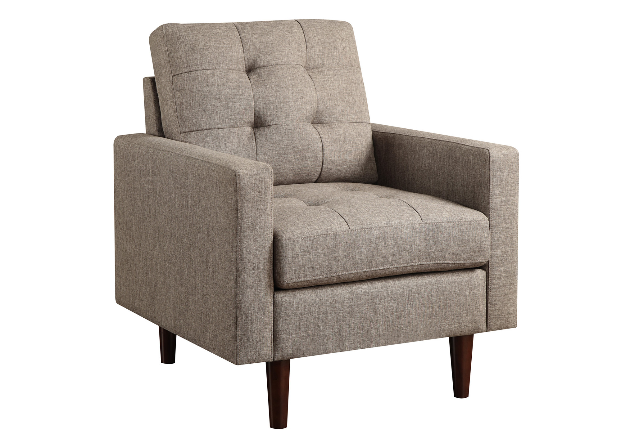 Crate and barrel petrie chair decor look alikes Crate and barrel living room chairs