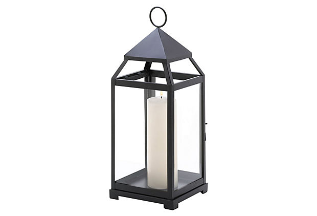 Flash Sale Lals Lanterns And Outdoor Lighting Decor Look Alikes