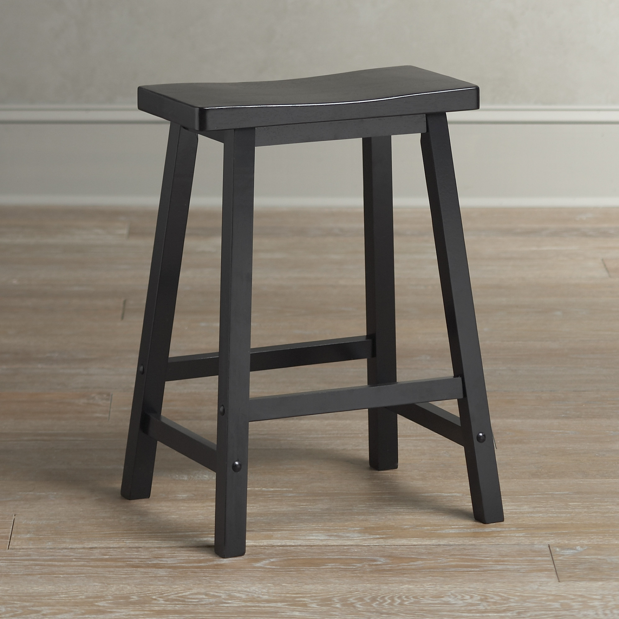 Pottery Barn Tibetan Barstool Decor Look Alikes