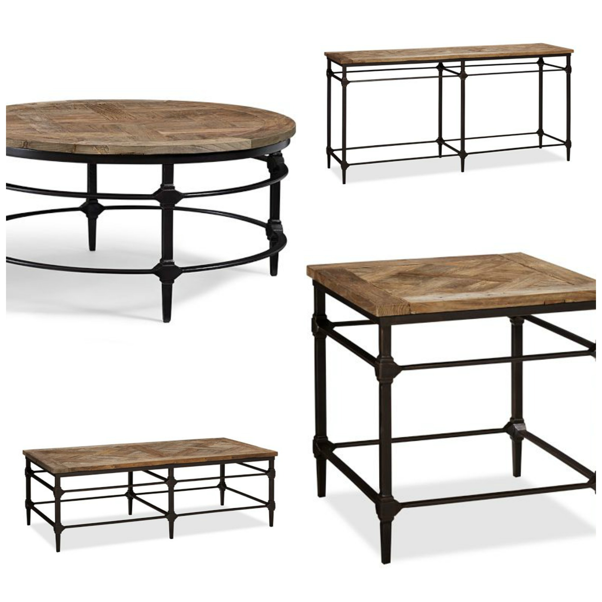 """Category Archive for """"Accent Tables"""""""