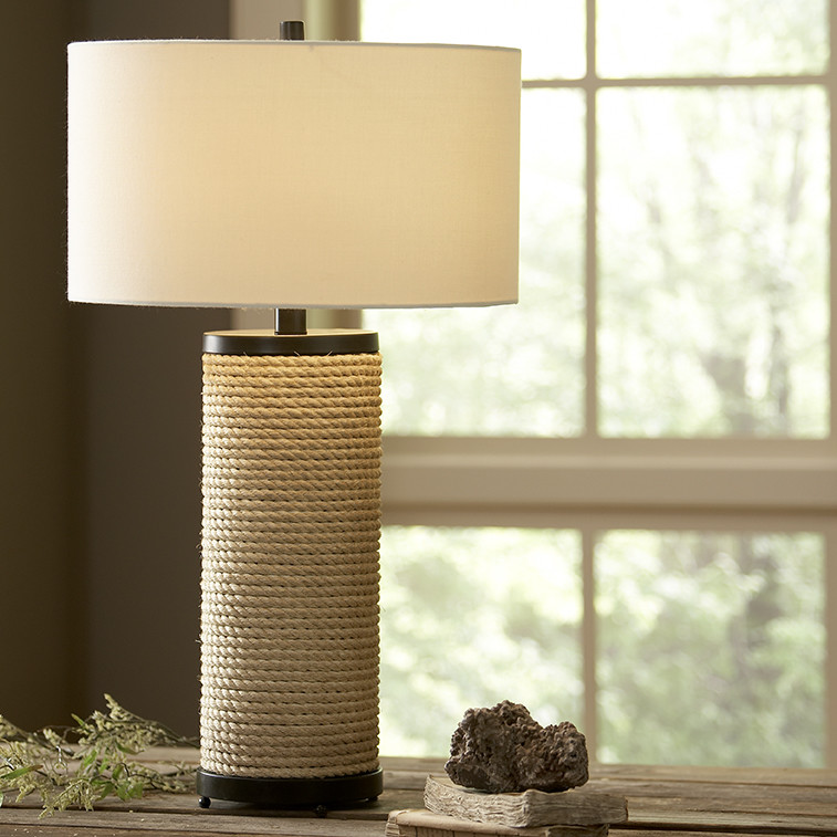 Decor Look Alikes | Birch Lane Chatham Lamp