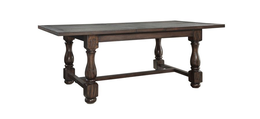 Restoration Hardware Decor Look Alikes - Restoration hardware coffee table look alike