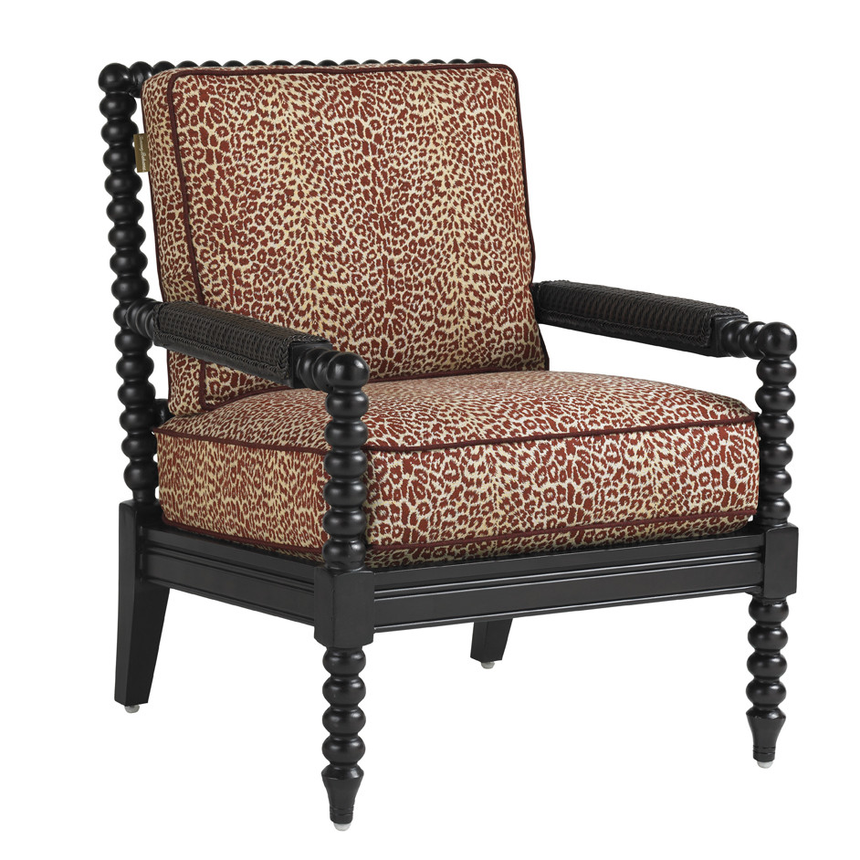 Decor Look Alikes | Jenny Lind Style Armchairs