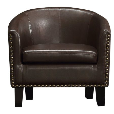 Super Decor Look Alikes Finding Brand Name Looks At A Price You Andrewgaddart Wooden Chair Designs For Living Room Andrewgaddartcom