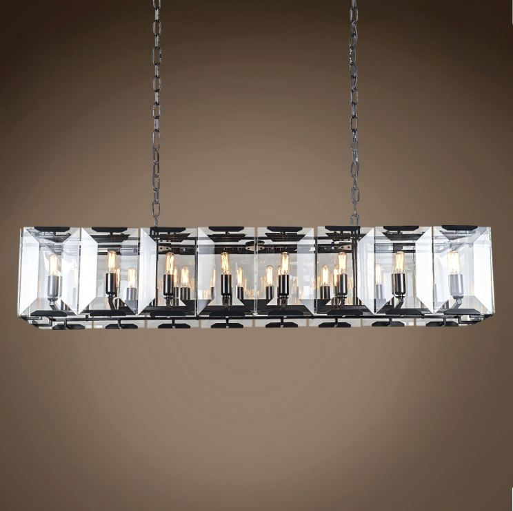 Decor LookAlikes | WeGotLights Harlow Chandelier & Decor Look Alikes | finding brand name looks at a price you can like